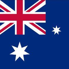 Why Is Aussie Underwear So Cool