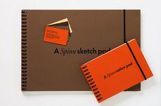 """atrespuntosblog: """" Spinn Sakari Paananen / Stockholm See full work """""""