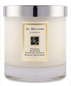 Jo Malone: Kate Middleton had Jo Malone's citrus scents at her royal wedding, obviously these are amazing –– Style Guide: Candles
