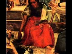 Arcangelo Corelli - La Follia - Jordi Savall -Diego Velázquez.mp4