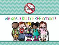 Bully prevention powerpoint posters and pledge certificate bully prevention powerpoint posters and pledge certificate toneelgroepblik Images