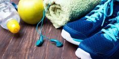 Abnehmen durch Joggen – kein Sport ist effektiver. Mit diesen Tipps purzeln die Pfunde noch schneller.