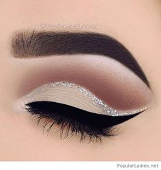 Gorgeous soft glam natural eye makeup 2018 easy Eye makeup Tutorial ideas step by step#makeup #cosmetic #cosmetics #fashion #eyeshadow #lipstick #gloss #mascara #palettes #eyeliner #lip #lips #tar #concealer #foundation #powder #eyes #eyebrows #lashes #lash #glue #glitter #crease #primers #base #beauty #beautiful #eyemakeup #eyelashextensions #eyebrows #eyeshadow #eyes #eyelashes #eyebrows #beauty #blueeyes