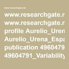 www.researchgate.net profile Aurelio_Urena_Espa publication 49604791_Variability_principle_as_a_determining_factor_in_individual_tactics_of_male_volleyball_serve_of_an_international_level_EL_PRINCIPIO_DE_VARIABILIDAD_COMO_FACTOR_DETERMINANTE_EN_LA_TCTICA_INDIVIDUAL_DEL_SAQUE_EN_VOLEIBOL_MASCULINO_DE_NIVEL_INTERNACIONAL links 54e7b6c00cf25ba91c79cd83.pdf