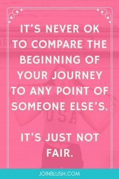 comparison, life quote, comparing yourself to others, self confidence, life quote, quarter life crisis, friendship quote, self help, self development, self love