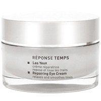 Matis TIME RESPONSE Les Yeux - Repairing Eye Cream by Matis Paris. $86.00. Matis TIME RESPONSE Les Yeux - Repairing Eye Cream
