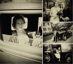 Vintage Photography | Vintage-photography-style-vintage-16207474-601-525.jpg