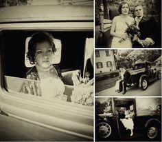 Vintage Photography | Vintage-photography-style-vintage-16207474-601-525.jpg