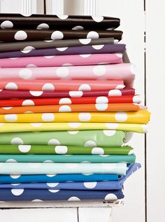Stoff & Stil - Hemtextilier, textilier gardiner, textilier tyger, vaxduk, dukar, gardinmetervara, sängkläder og fönstertextilier