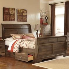 1000 Images About Bedroom S On Pinterest Bedroom Sets Master Bedrooms And Modern Bedrooms