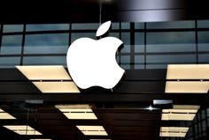 Apples latest foray into the enterprise involves deeper integration with Cisco