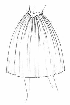 Romantic Tutu sketch 21 3 2 (426x640)