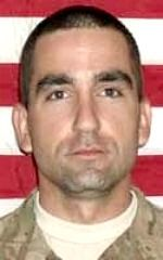 Army SPC Kevin J. Hilaman, 28, of Albany, California. Died June 26, 2011, serving during Operation Enduring Freedom. Assigned to 2nd Battalion, 35th Infantry Regiment, 3rd Brigade Combat Team, 25th Infantry Division, Schofield Barracks, Hawaii. Died of wounds sustained with hit by enemy small-arms fire during combat operations in Kunar Province, Afghanistan.