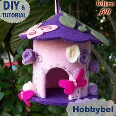 idee per regali fai da te, bomboniere, artigianato, cucito, hobby, bigiotteria, giochi, bricolage tutti fatti a mano