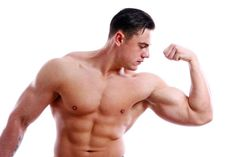This equation establishes muscular tissue slope along with cutting down the fatty ... The combo of free trial pack Muscle XTX & XTRCUT is now  Read more  http://health-wellnessworld.com/xtrcut-and-muscle-xtx/