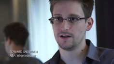 PRISM whistleblower Edward Snowden reveals himself, reasons for leaking surveillance program (updated)