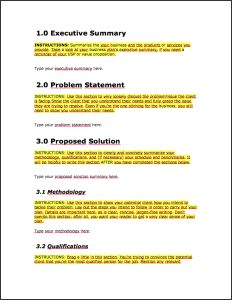 Informal proposal letter example writing a project proposal a informal proposal letter example writing a project proposal a project proposal is a detailed informal proposal pinterest proposal letter cheaphphosting Gallery
