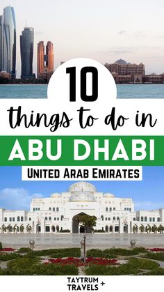 From museums to island day trips, learn more about what to see in this beautiful city. China Travel, Bali Travel, Africa Travel, Places To Travel, Travel Destinations, Tokyo Japan Travel, Jordan Travel, Worldwide Travel, Abu Dhabi