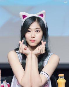 Tags: K-Pop, Twice, Tzuyu, Android/iPhone Wallpaper K Pop, Nayeon, South Korean Girls, Korean Girl Groups, Korean Beauty, Asian Beauty, Taiwan, Asian Woman, Asian Girl