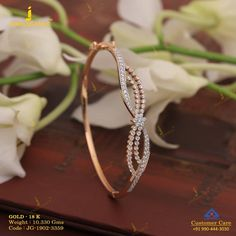 The sterling silver bracelets have actually been popular amongst ladies. These bracelets are readily available in different shapes, sizes and styles. Gold Rings Jewelry, Pendant Jewelry, Jewelry Bracelets, Gold Ring Designs, Gold Bangles Design, Silver Bangles, Silver Rings, Diamond Bracelets, Touch