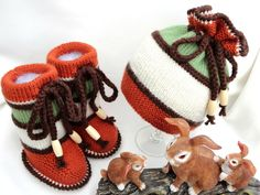Hey, I found this really awesome Etsy listing at https://www.etsy.com/listing/203785099/baby-clothes-baby-boy-baby-girl-crochet