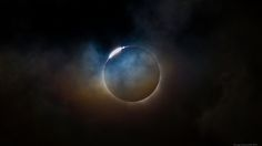 Thrive on trinity for the Eclipse https://mariajoseabelhoantunes.com/2017/08/18/thrive-on-trinity-for-the-eclipse/