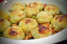 hash browns recipes yummly hash browns chile cilantro hash browns ...