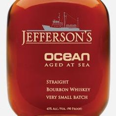 The Bourbon Bucket List: 15 Bourbons You Need to Try at Least Once | Cool Material - #10