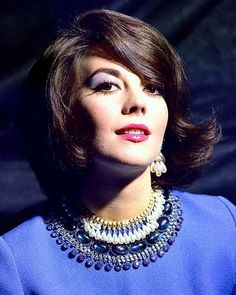 Natalie Wood Rare Close Up 11x14 HD Aluminum Wall Art  https://www.amazon.com/dp/B01KLY4VPE/ref=cm_sw_r_pi_dp_U_x_ipToAb4NQFEH4