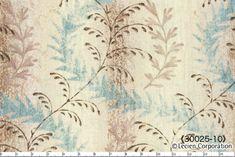Mrs+Marchs+30025-10+-+marque:+Lecien-+couleur:+blanc+au+beige+-+thème:+Fleurs+et+feuillages-+description:+Tissu+100%+coton+en+110cm+de+largeur+(repères+en+inchs+-+1+inch+=+2,54cm)