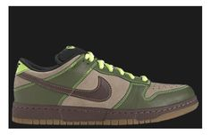 check out 62c69 b0068 Nike SB Dunk Low
