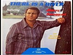 Jimmy Swaggart - There Is A River - FULL ALBUM - ORIGINAL SOUND - 1972 - YouTube