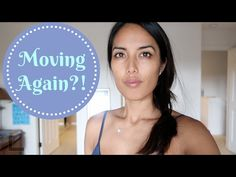 Moving & Getting Mobile - Minimalist Tips - YouTube