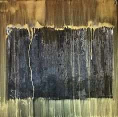 Technique mixte  2017 Véronique Crittin Collages, Art Abstrait, Painting, Ink, Paintings, Collagen, Painting Art, Painted Canvas, Collage