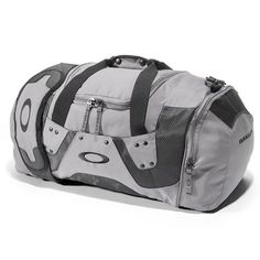 Oakley Small Carry Duffel