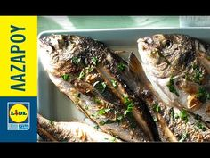 Fish And Seafood, Japchae, Turkey, Cooking Recipes, Chicken, Meat, Ethnic Recipes, Youtube, Sauces