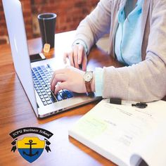 What Is Css, Introduction To Html, Learn Web Design, Delete Facebook, Virtual Assistant Jobs, Wifi, Certificates Online, Inventory Management, Online Tutoring