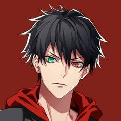 500+ ideias de Personagens Masculinos | personagens masculinos, personagens,  personagens de anime