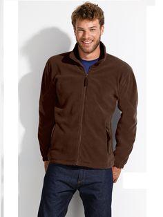 Forro Polar Sol's North 8,00€ Hooded Jacket, Bomber Jacket, Athletic, Jackets, Fashion, Sun, Work Uniforms, Clogs, Clothing Branding