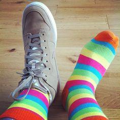 Happy Socks <3