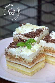 Aga, Tiramisu, Cheesecake, Food And Drink, Yummy Food, Cookies, Baking, Ethnic Recipes, Desserts