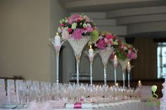Click to close image, click und drag to move. Use ARROW keys for previous and next. Pink Wedding Decorations, Arrow Keys, Close Image, Crown, Corona, Crowns, Crown Rings