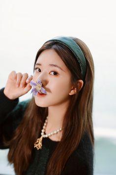 Korean Beauty Girls, Cute Korean Girl, Asian Beauty, Prettiest Celebrities, Beautiful Vietnam, Hair Up Styles, Beautiful Chinese Girl, Cute Young Girl, Uzzlang Girl