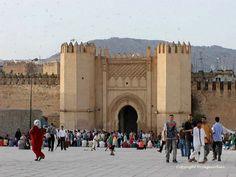 fes maroc - Buscar con Google