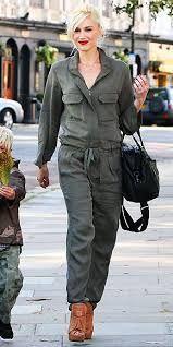 Resultado de imagem para looks gwen Stefani 2011