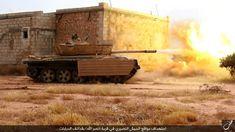 IS T-55