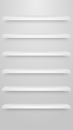10 Creative Shelves Wallpapers for the iPhone 6 Plus! - Imgur