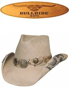 69e0c91db5b 103 Best COWGIRL   WESTERN HATS images