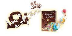 Sciarpa e libro Pan di Stelle omaggio - http://www.omaggiomania.com/omaggi-con-acquisto/pan-di-stelle-raccolta-i-magici-premi/