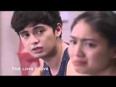 Leah and Clark's Love Jadine, Never, Tv Shows, Wings, Articles, Feathers, Feather, Ali, Tv Series
